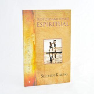 Responsabilidade Espiritual