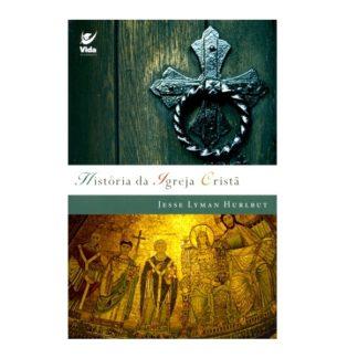 História da Igreja Cristã