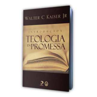 Introdução à Teologia da Promessa