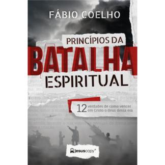 Princípios da Batalha Espiritual