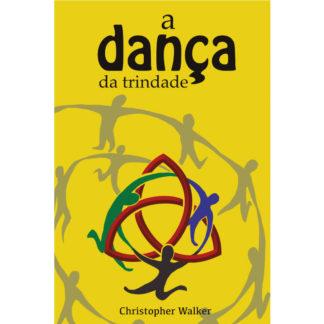 Dança da Trindade