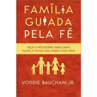 Família Guiada pela Fé