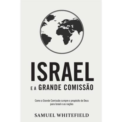 Israel e a Grande Comissão