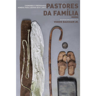 Pastores da Família