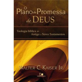 O Plano da promessa de Deus