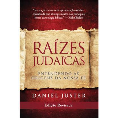 Raízes Judaicas