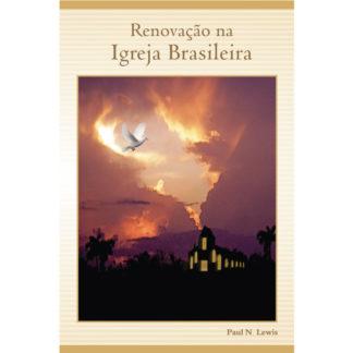 Renovação na Igreja Brasileira